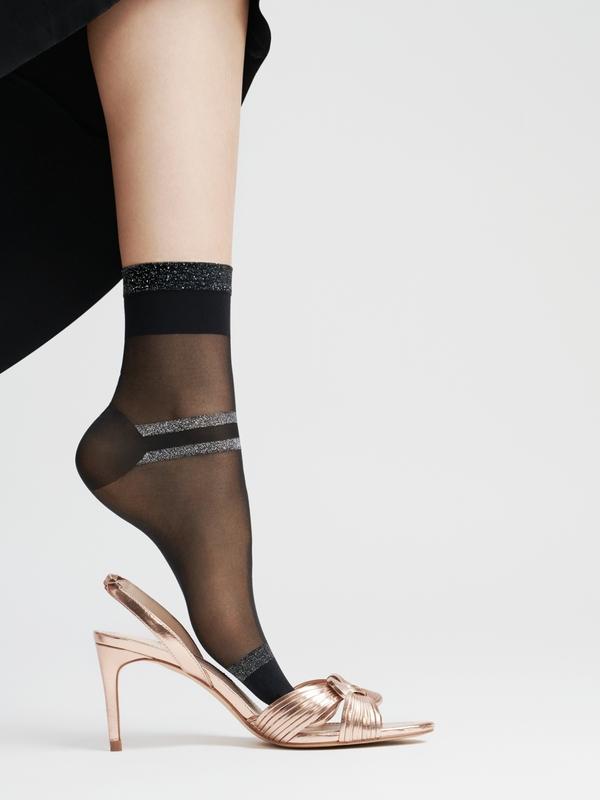 Silonky ponožky Fiore Carmen 20 den 012b0b2b6f